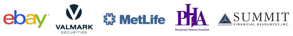 media_logos2