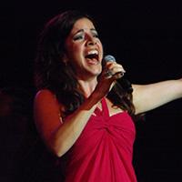 sandra-joseph-singing_sm